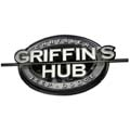 Griffin's Hub Chrysler Jeep Dodge Ram