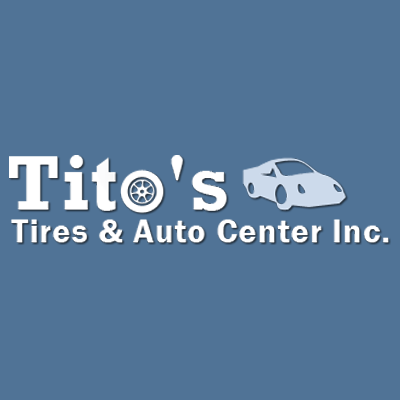 Tito's Tires And Auto Center Inc