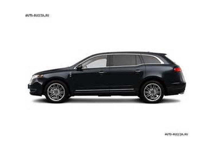 Monroe Exclusive Limousine Service Inc image 5