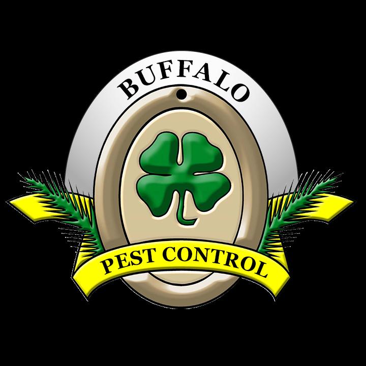 Buffalo Pest Control