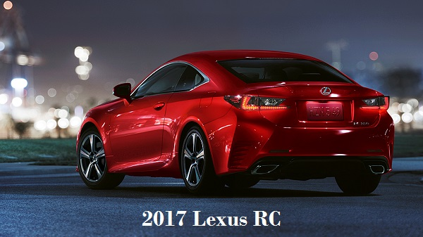 Atlantic Lexus of 110 image 2
