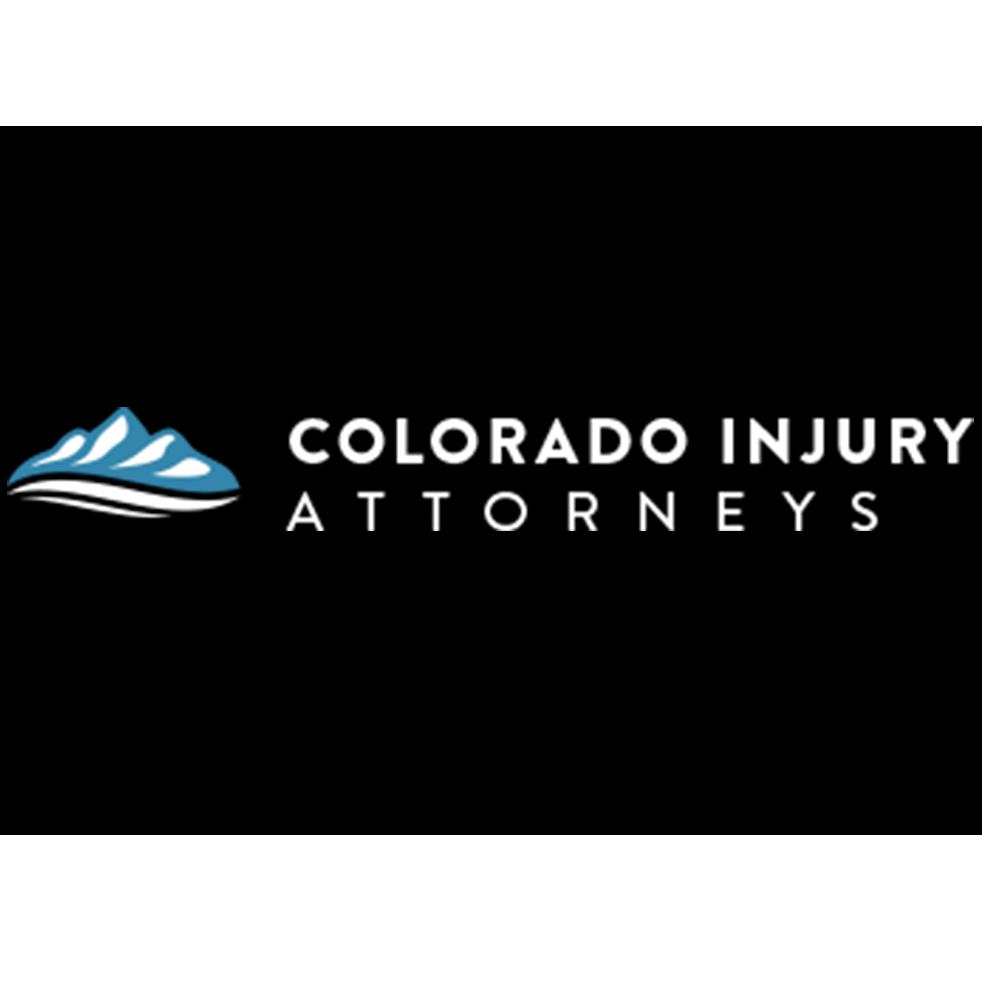 Colorado Injury Attorneys