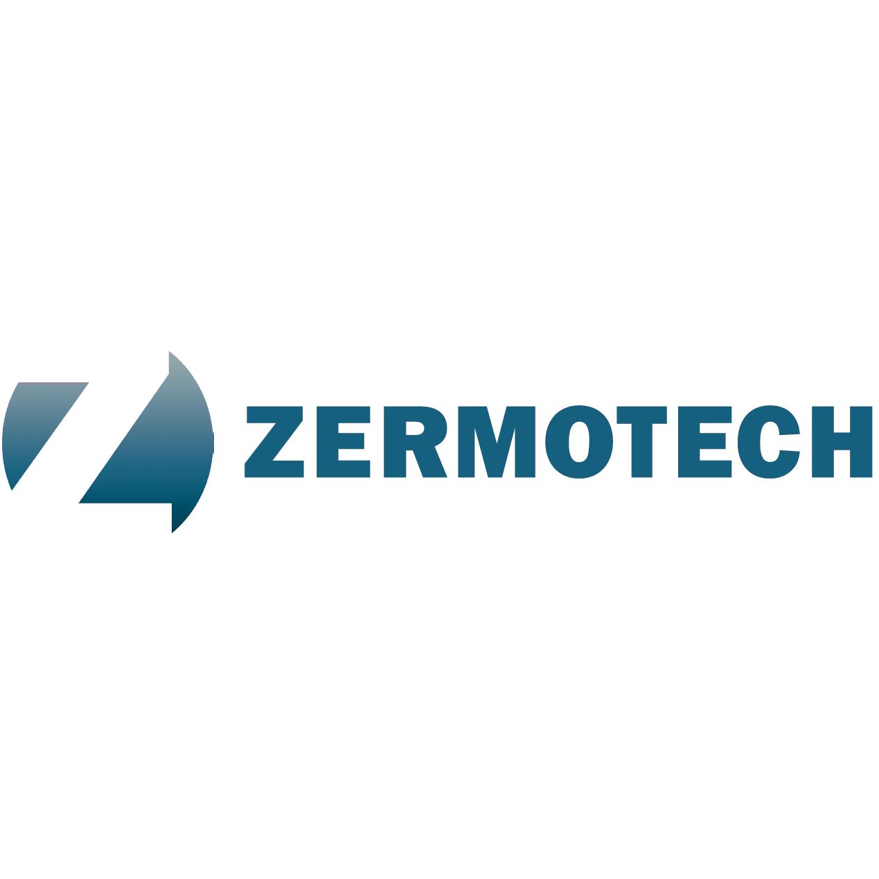 Logo von ZERMOTECH GmbH