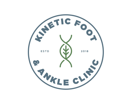 Kinetic Foot and Ankle Clinic: Marc House, DPM is a Podiatry serving Aurora, CO