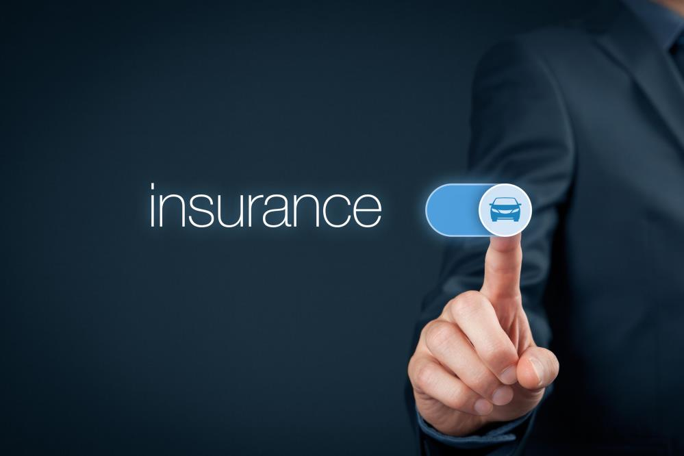 Firstline Insurance Agency image 1