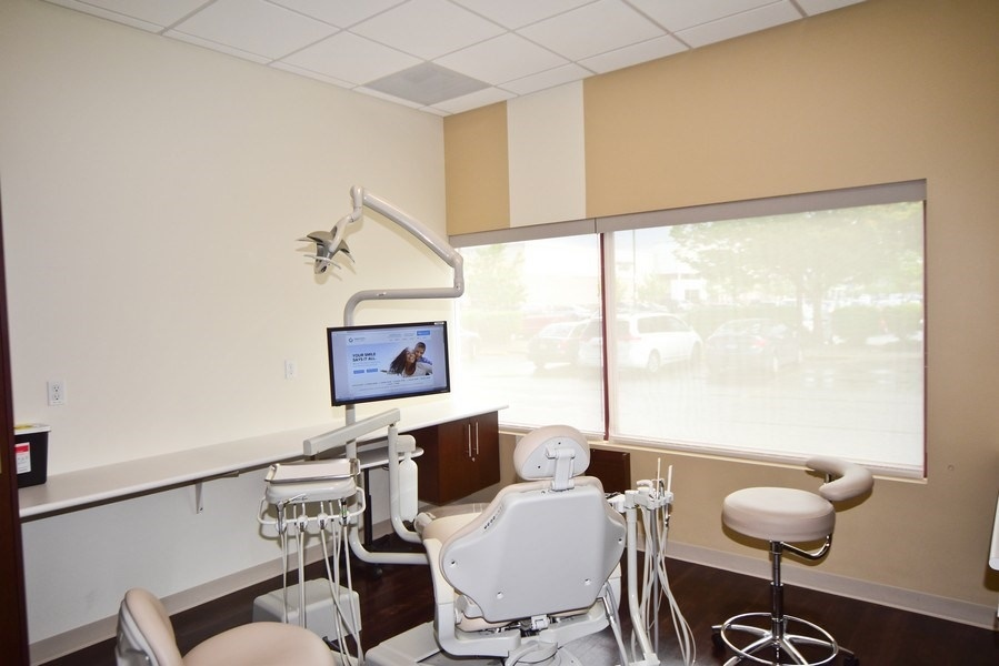 Dentists of Mill Creek image 18