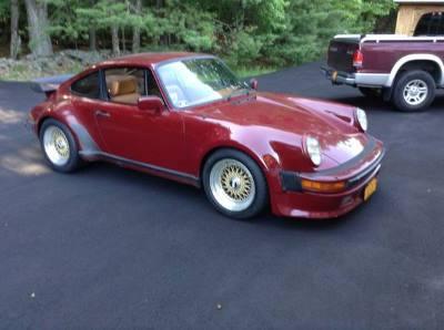 Classic Car Deals image 2