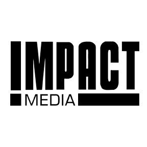 Impact Media Corporation