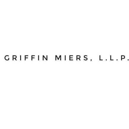 Griffin Miers, L.L.P.