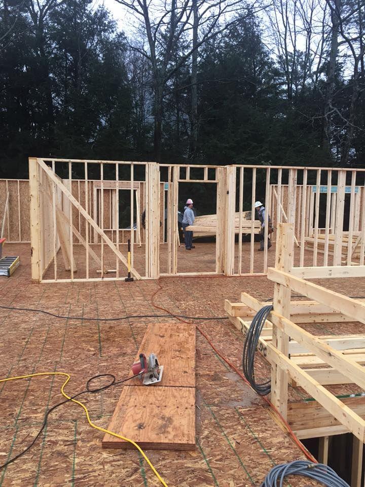 TWB Contractors Inc-Custom Builder image 5