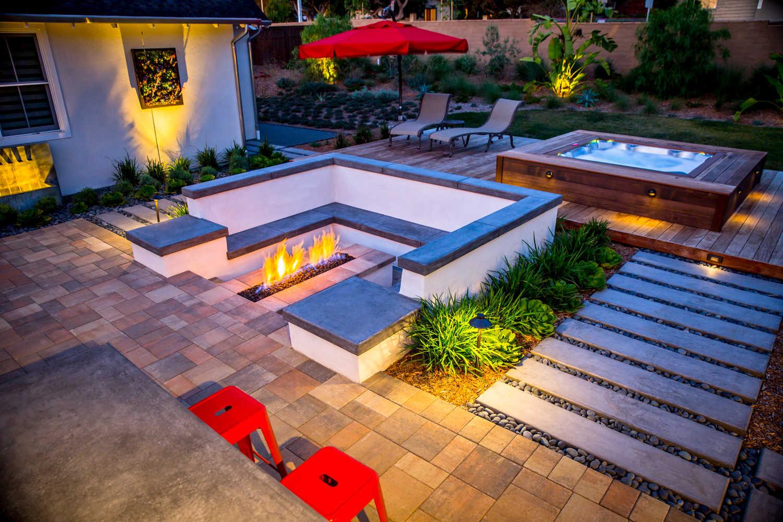 Orlando Hot Tub Store Jacuzzi Dealer image 0