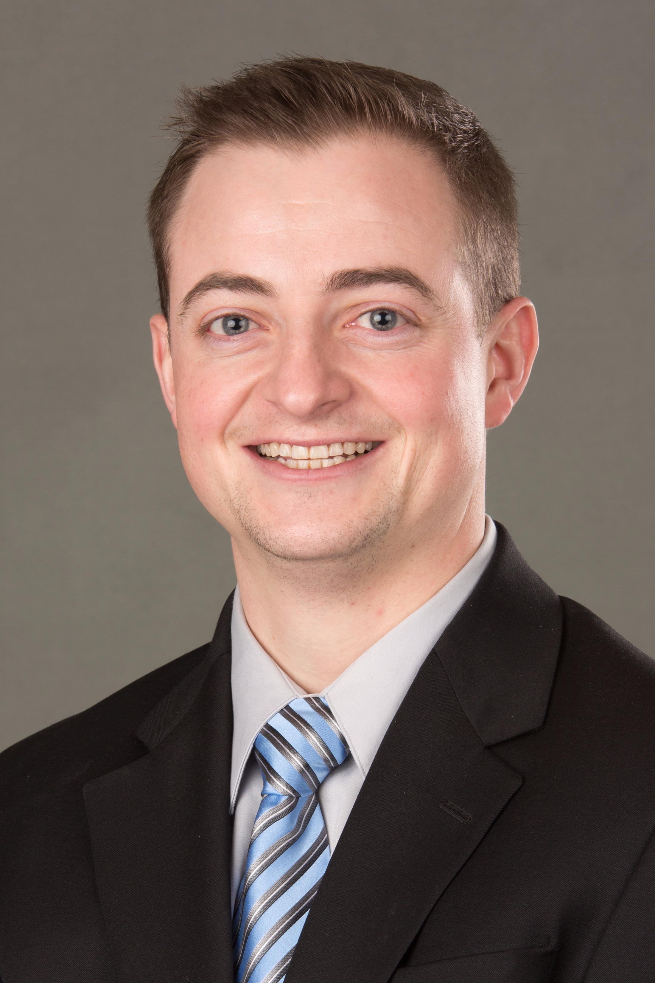 William Freiwald: Allstate Insurance image 0