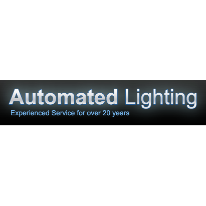 Automated Lighting Services image 5