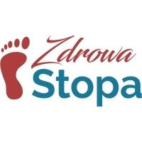 Gabinet Podologiczny Zdrowa Stopa Podolog Karolina Bobrowska