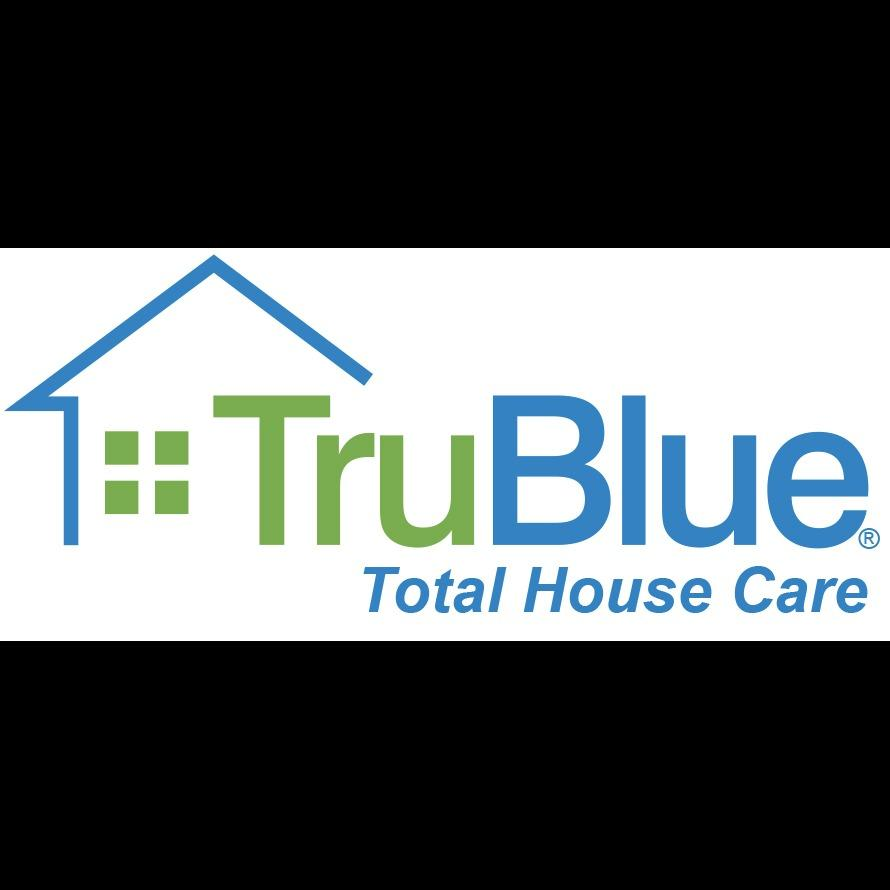 TruBlue of West Houston