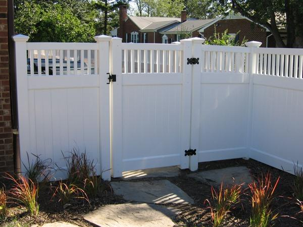 First Choice Fence Company of St. Louis image 3