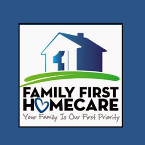 Family First Homecare Tampa