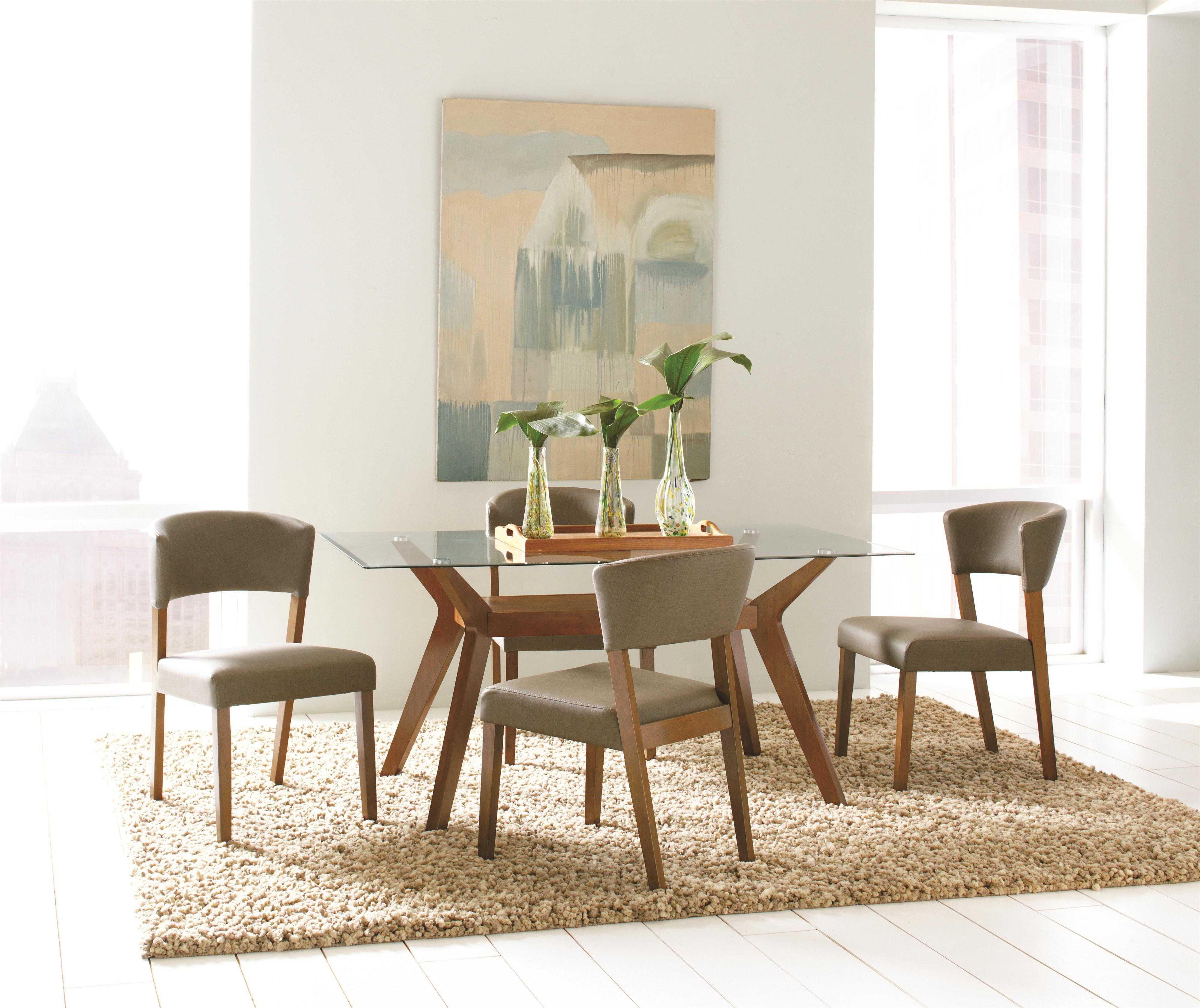 Empire Furniture Rental image 5