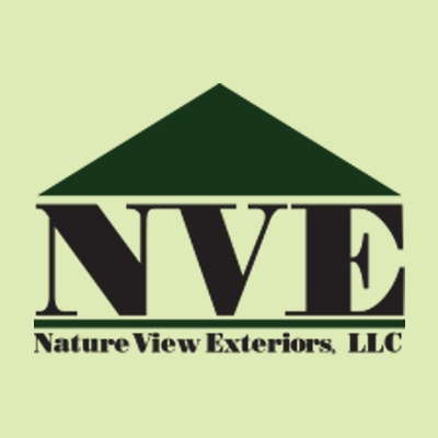 Nature View Exteriors, LLC