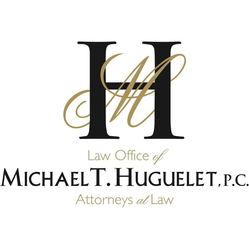 Law Office of Michael T. Huguelet, P.C. image 2