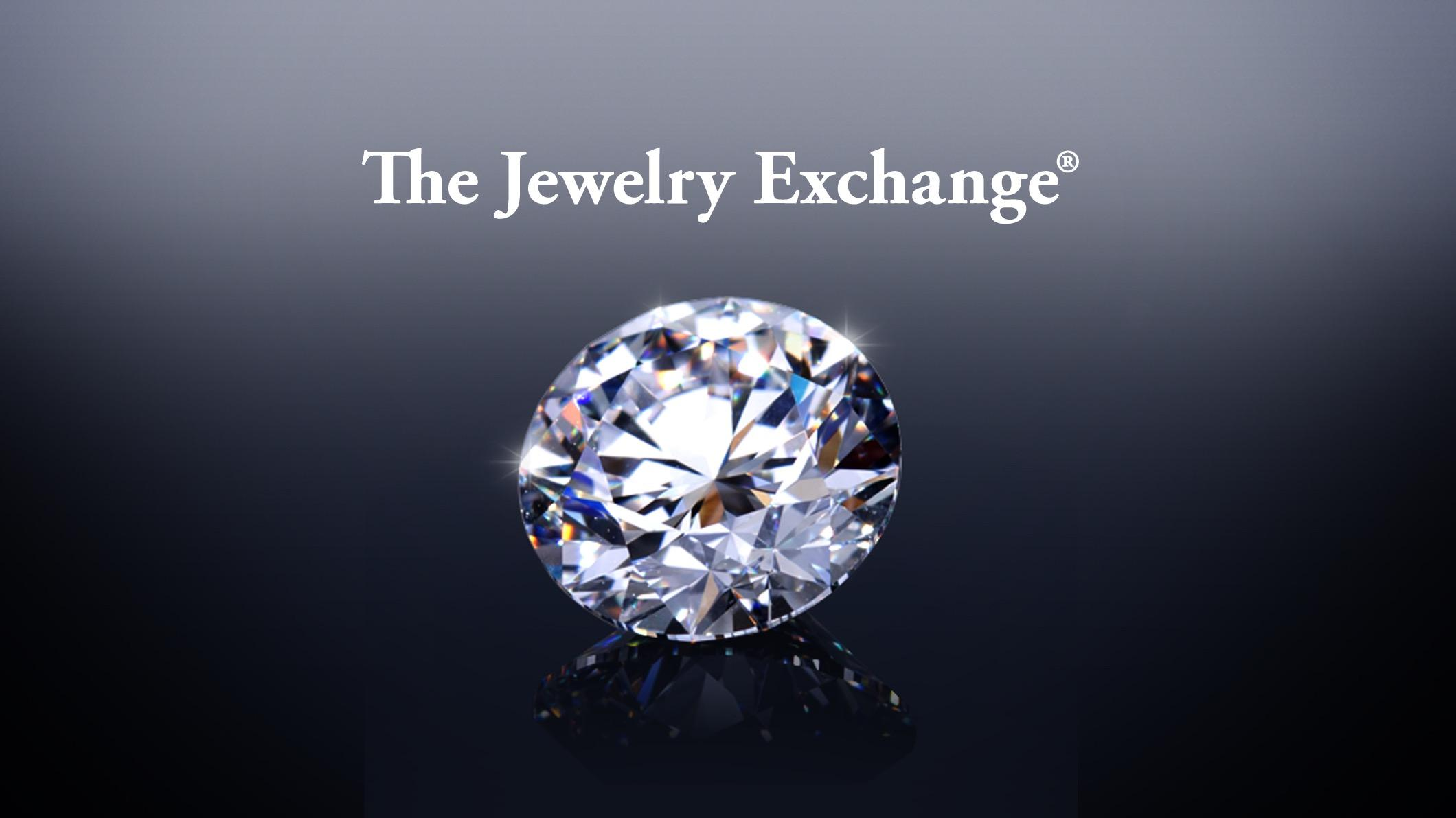the jewelry exchange renton wa company page