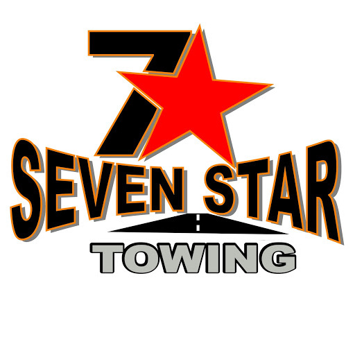 Seven Star Towing