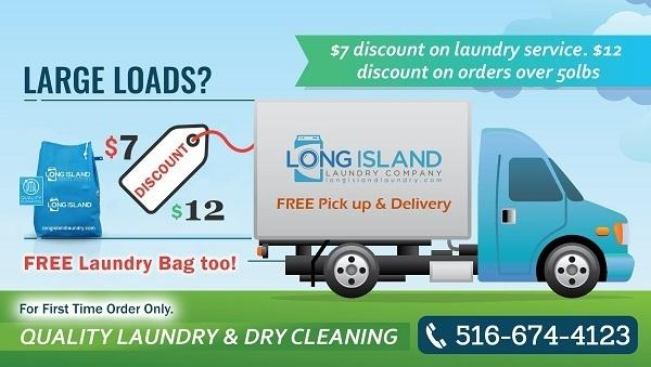 Long Island Laundry Company image 4