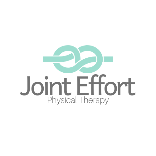 Joint Effort Physical Therapy image 4
