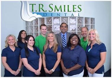 Toms River Smiles Dental image 0