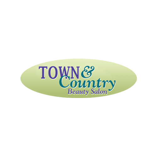 Town & Country Beauty Salon