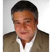 Daniel Marks, Realtor - WebPro Realty, LLC