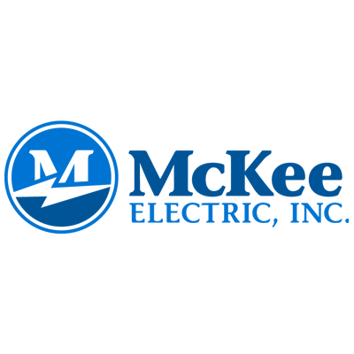 McKee Electric, Inc.
