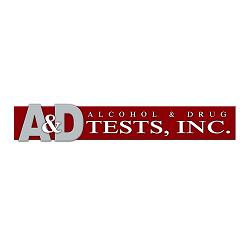 A & D Tests, Inc. (Alcohol & Drug Tests)