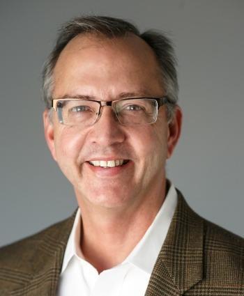 Allstate Insurance Agent: Larry Dudkiewicz image 0