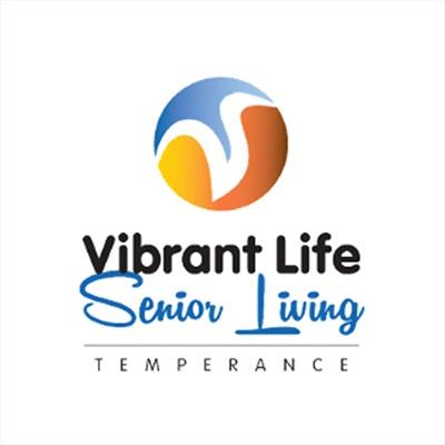 Vibrant Life Senior Living In Temperance Mi 48182