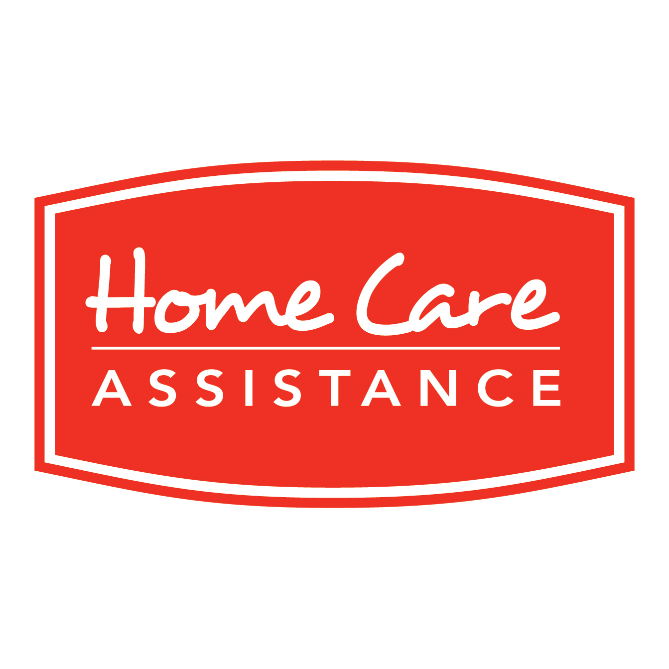 image of Home Care Assistance Pleasanton