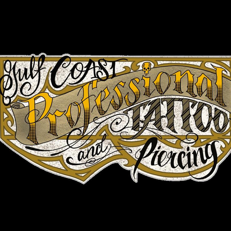 Gulf Coast Professional Tattoo