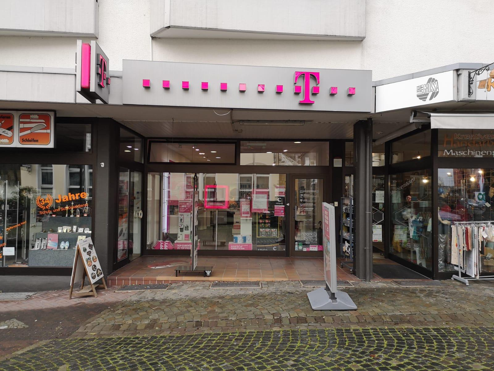 telekom shop bremen