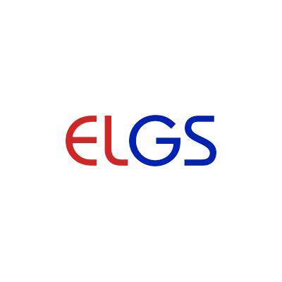 Ellas Liquor & Grocery Store image 0
