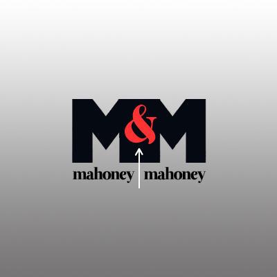 Mahoney & Mahoney, LLC