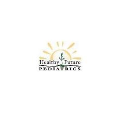 Healthy Future Pediatrics