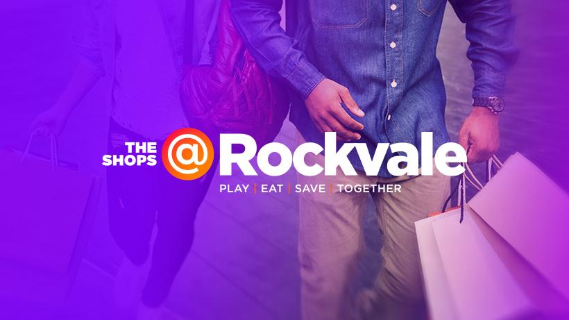 The Shops @Rockvale image 1