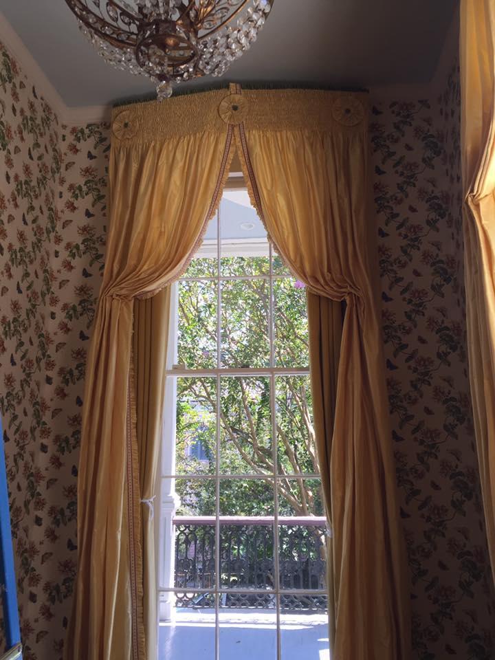 A Window Affair image 2