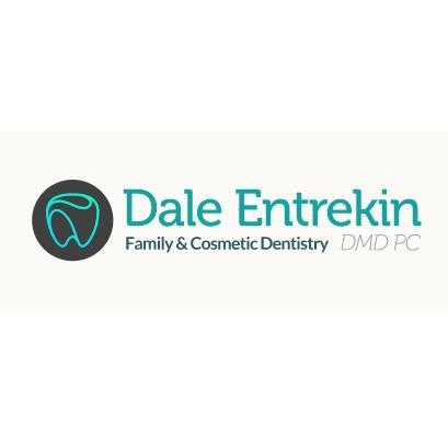 Dale Entrekin, DMD, PC