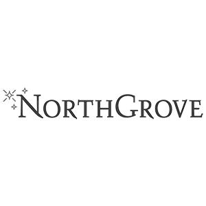NorthGrove