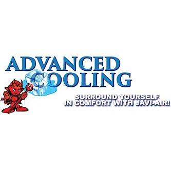 Advanced Cooling