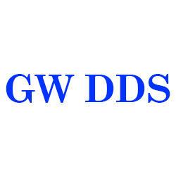 George Westbay DDS image 0