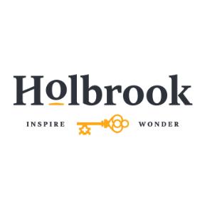 Holbrook of Acworth