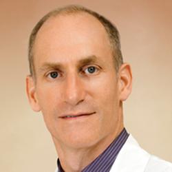 Stephen Tannenbaum - Uro-Medix
