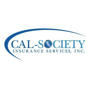 Cal-Society Insurance Services, Inc